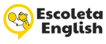 Escoleta English